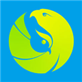 鹰眼理财 V1.6.7 安卓版
