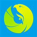 鹰眼理财 V1.6.7 iPhone版