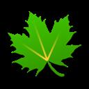 绿色守护完整解锁版 V4.5.1 安卓版