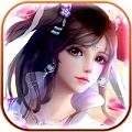 玲珑九州BT版 V1.0.0 安卓版