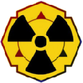 坦克世界瓜子盒 V7.0.0.3 官方版