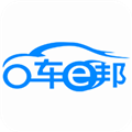 车e邦 V1.4.0 iPhone版