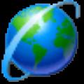 PhoneticsHome(英语音标学习殿堂) V10.0.0 官方版