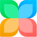 360软件管家 V7.5.0.1310 绿色免安装版