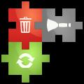 Soft Organizer(高级软件强力卸载工具) V7.42 绿色中文版