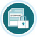 CO文档加解密软件 V1.0 绿色免费版