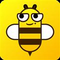 微商小蜜永不更新版 V5.0.9 安卓版