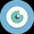DreamView(Mac漫画阅读软件) V1.8 Mac版