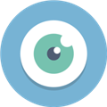 DreamView(苹果电脑漫画阅读软件) V1.7 Mac破解版