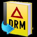 Epubor All DRM Removal(电子书DRM破解) V1.0.17.110 破解版