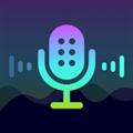 全能变声器付费破解版 V3.8 安卓版