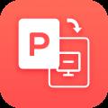 嗨格式PDF转Word转换器 V1.0.13.109 官方版