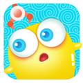 小白抓娃娃 V1.0.2 iPad版