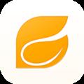 芒果金融 V2.5.15 安卓版