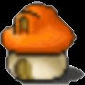 冒险岛Online下载器 V1.57 官方版