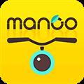 芒果电单车 V2.2.2 安卓版