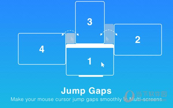 Infinite Loop Mac版