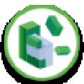 JetDrive(碎片整理程序) V9.9.3 官方版
