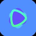 PlayerDemo(开源视频播放器) V0.1.0 免费版