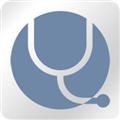 科瑞泰Q医 V2.3.4 苹果版
