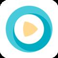 非凡影音APP V3.2.0 安卓最新版
