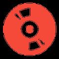 Abelssoft Recordify(音乐下载器) V2018.3.11 破解版