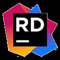 JetBrains Rider(C#编辑器) V2018.3.1 Mac版