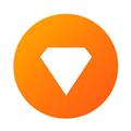 杭银金融 V2.1.1 安卓版