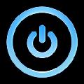 定时关机助手 V1.0 绿色免费版