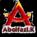 黑色守卫2Abolfazl修改器 V2.5 绿色免费版
