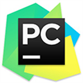 PyCharm(编程效率工具) V2018.3.2 Mac免费版