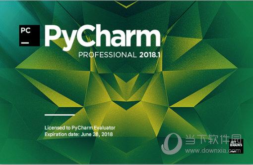 PyCharm Mac破解版