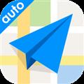 高德地图wince版2021最新版 V4.9.0.600173 安卓版