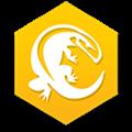 Komodo IDE(编程开发工具) V11.1.1 Mac版