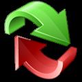 DbSchema(ER图绘制工具) V8.1.1 Mac免费版