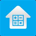 贷款计算器专业版 V1.0.0 安卓版