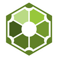 SpinOffice CRM(客户管理软件) V9.3.2 Mac版