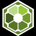 SpinOffice CRM(客户管理软件) V1.0 官方版