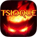 Tsioque(公主齐奥克) V1.1.2 Mac版
