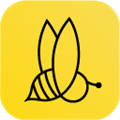 蜜蜂剪辑破解文件 V1.7.0.12 绿色免费版