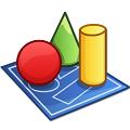 PowerDesigner V16.6 免费版