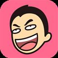 皮皮搞笑破解版 V1.3 安卓版