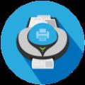 CleverPrint(智能打印软件) V7.02 官方版