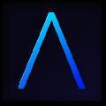 Artipic(照片编辑器) V2.7.0 官方版