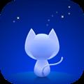 猫耳夜听 V1.2.0 安卓版