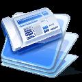 VentaFax(网络传真工具) V7.10.257 官方版