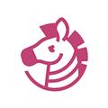 斑马旅游 V2.8.1 iPhone版