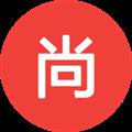 尚政公考 V2.4.3 安卓版