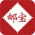 邮宝 V2.7.6 iPhone版