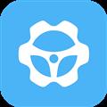 企业管车 V2.1.1 安卓版